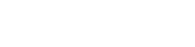 racecom - Achim Mörtl Racing & Coaching